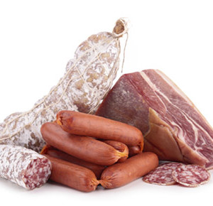 producteur de viande Albi