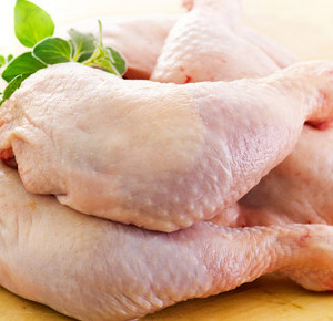 achat viande producteur albi