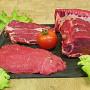 viande producteur Montauban